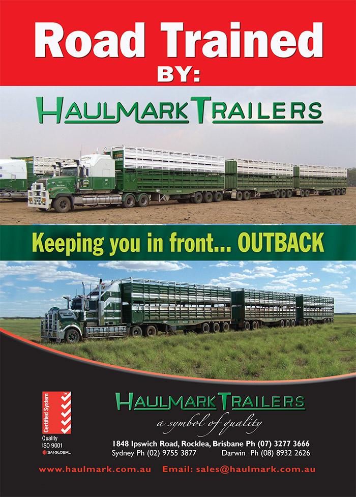 Haulmark Market Advert 2 (Page 1)